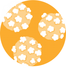HPV icon