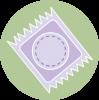 External Condom icon