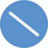 Implanon Icon