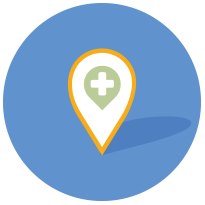 Box hill sexual health clinic